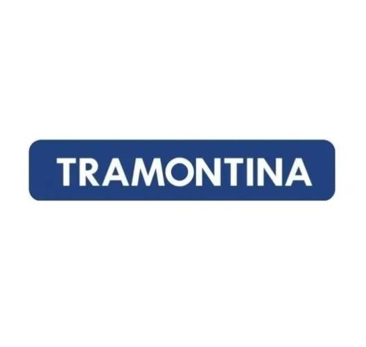 CAIXA PLÁSTICA DE EMBUTIR 4x2 TRAMONTINA CX/100