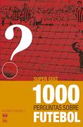 1000 perguntas sobre futebol
