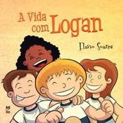 A vida com Logan