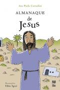 Almanaque de Jesus
