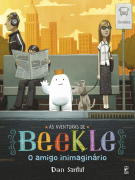 As aventuras de Beekle