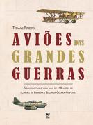 Aviões das grandes guerras