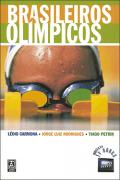 Brasileiros olímpicos