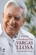 Conversas com Vargas Ilosa
