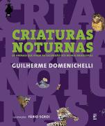 Criaturas Noturnas