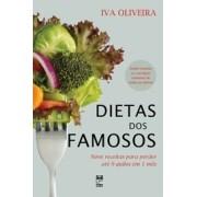 Dietas dos famosos
