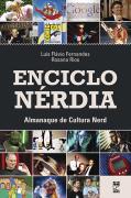 Enciclonérdia