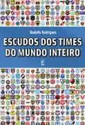 Escudos dos times do mundo inteiro