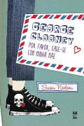 George Clooney por favor, case-se com minha mãe
