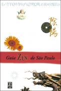 Guia zen de São Paulo