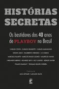 Histórias secretas