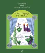 João Cabeça de Feijão