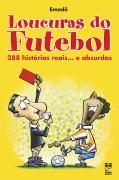 Loucuras do futebol