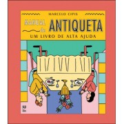 Manual de antiqueta