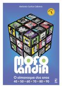 Mofolândia, vol. 1