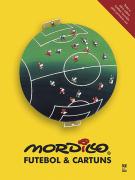 Mordillo futebol & cartuns