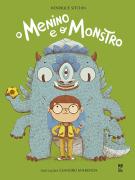 O menino e o monstro
