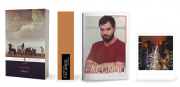 Kit Facundo - Odisséia