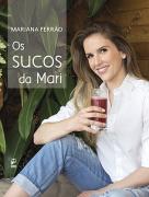 Os sucos da Mari