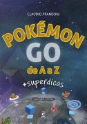 Pokemon Go de A a Z