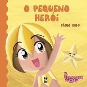 Princesas do mar - O Pequeno Herói