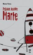 Próximo destino: Marte