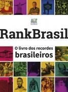 RankBrasil