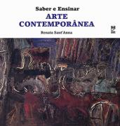 Saber e ensinar arte contemporânea
