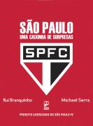 São Paulo - uma caixinha de surpresas