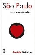 São Paulo para apaixonados