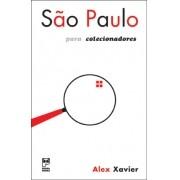 São Paulo para colecionadores