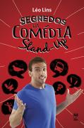 Segredos da comédia stand-up