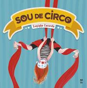 Sou de circo