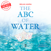 The ABC of water