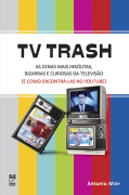 TV trash