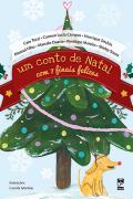 Um conto de Natal com 7 finais felizes