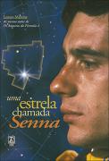 Uma estrela chamada Senna