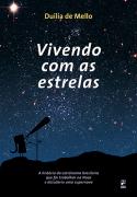 Vivendo com as estrelas