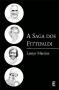 A saga dos Fittipaldi