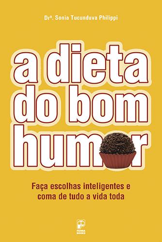 A dieta do bom humor