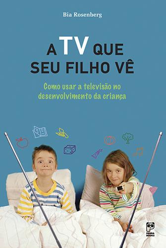 A TV que seu filho vê