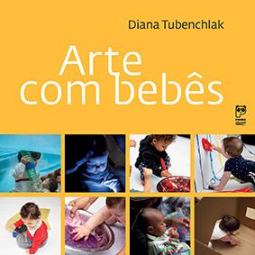 Arte com bebês