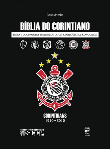 Bíblia do Corintiano
