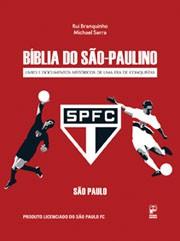 Bíblia do São-Paulino