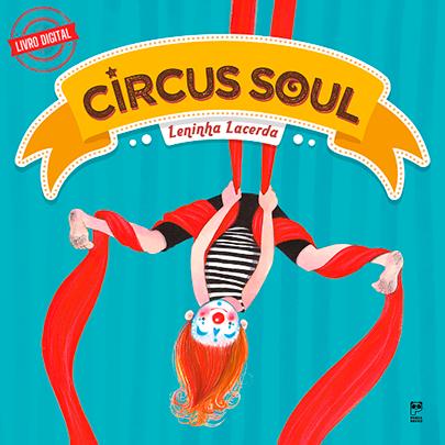 Circus soul