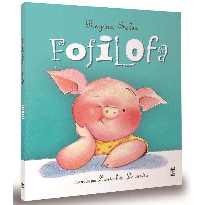 Fofilofa