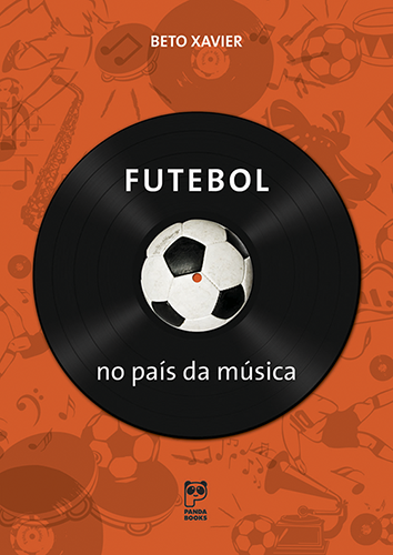 Futebol no país da música