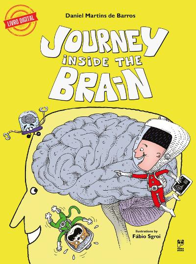 Journey inside the brain
