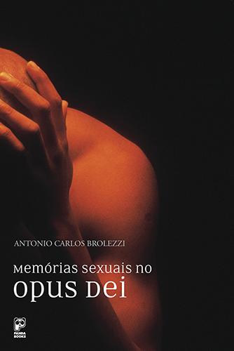 Memórias sexuais no Opus Dei