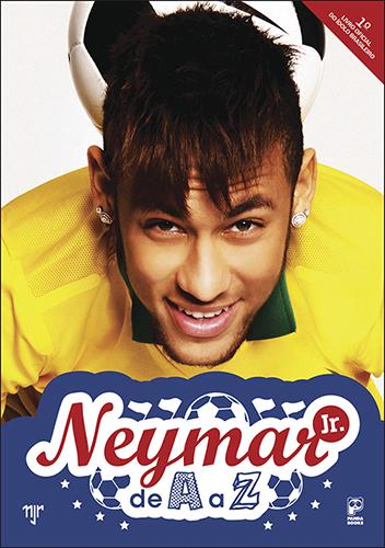 Neymar Jr. de A a Z